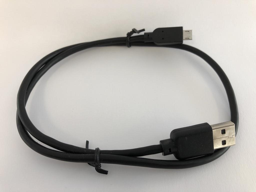 VINETATRONIC CM CONNECT