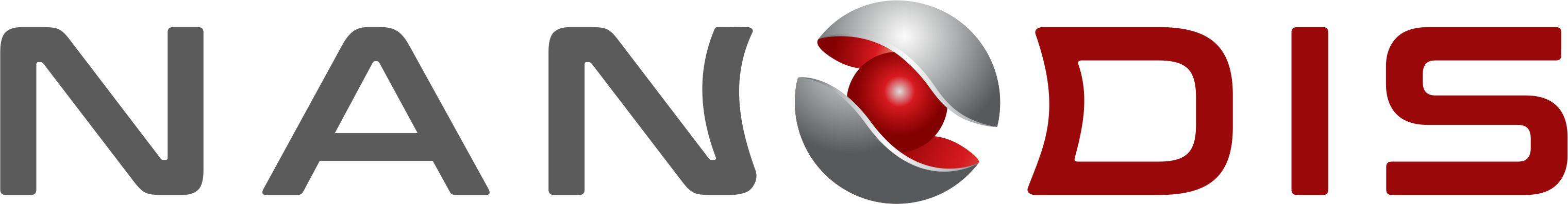 NANODIS GmbH & Co. KG